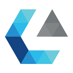 Loyakk logo