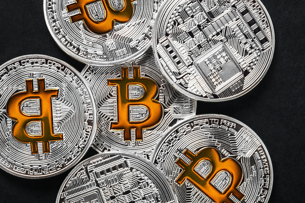 Bitcoin Basics: What Is an Atomic Swap?