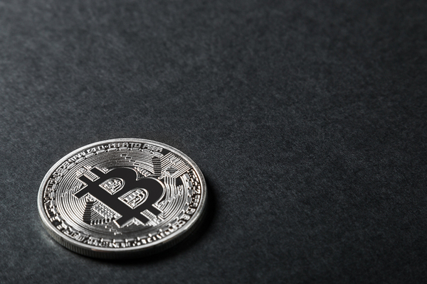Bitcoin Basics: What Is Mining Difficulty and Why Does It Matter?