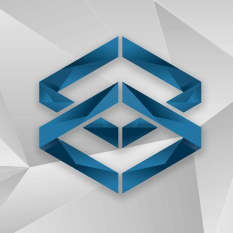 BX.BET logo