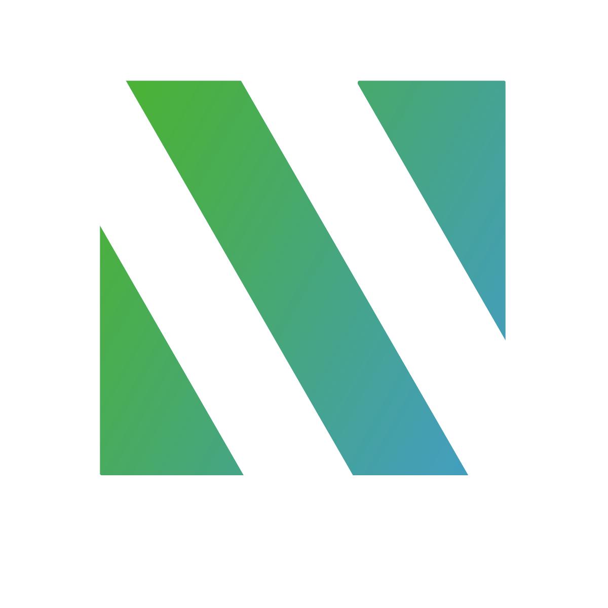 Namacoin logo