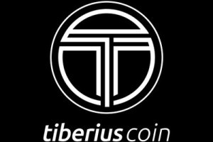 Tiberius Coin – Metals-Backed Tokens for the Blockchain Age