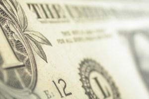 Best Cheap Cryptocurrencies under $1