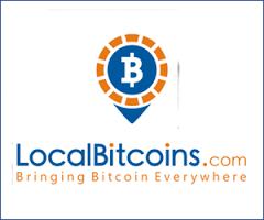 Jasom.net spovedá zakladateľa Localbitcoins - P2P bitcoin zmenárne