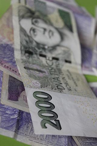 Menové vojny na pokračovanie: Koruna vs. Euro