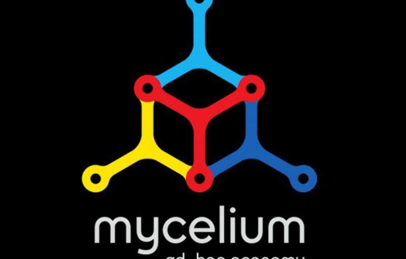 Mycelium peňaženka podporuje kúpu bitcoinov kreditkou