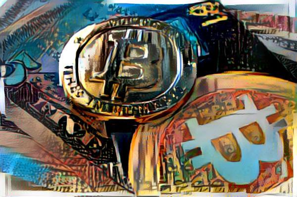 Coinjoin, LN, Taproot, Schnorr je cesta k anonymizácii bitcoinu