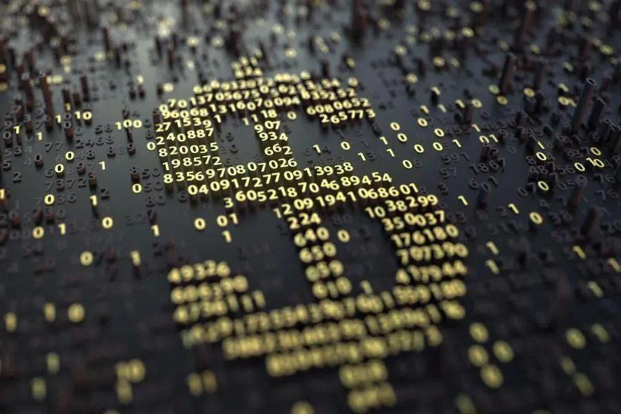 ABD'de Dijital Dolar Fikri Tartışılıyor - Bu Durum Bitcoin'i Nasıl Etkiler? - Bitcoin Sistemi