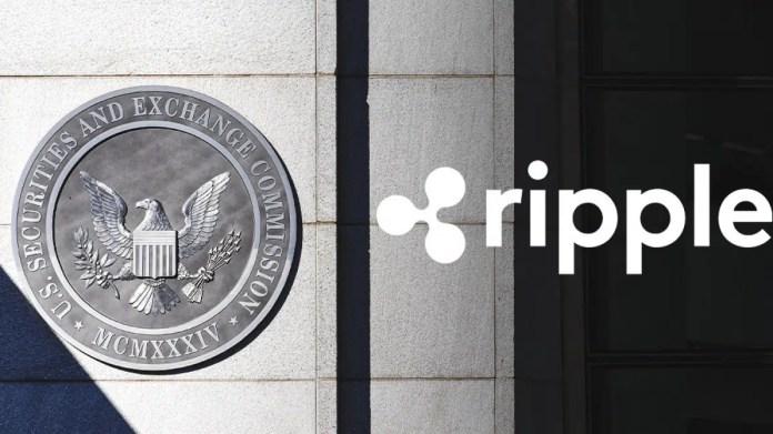 sec ripple ile ilgili görsel sonucu