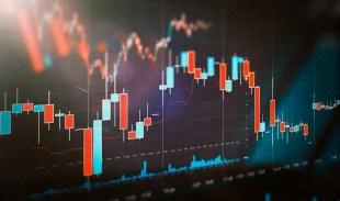 Popular Analyst Lark Davis Shares 3 Explosion-Ready Altcoins on Binance Network