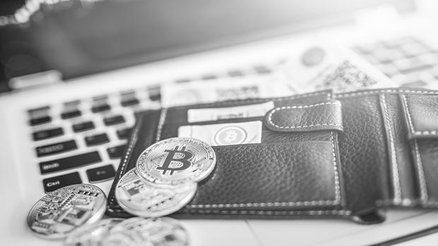 bitcoin cash dipped