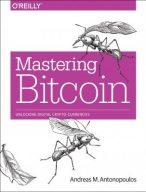 Mastering-Bitcoin-e1412694483172