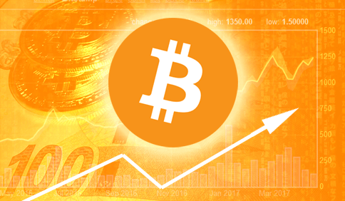 How do i invest in bitcoin in south africa