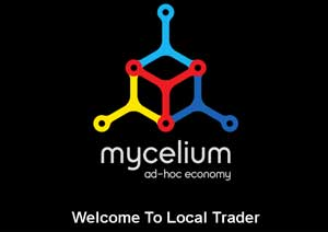 Mycelium local trader bitcoin