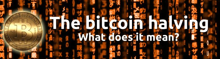 bitcoin-halving