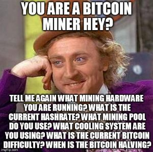 bitcoin miner 300x298?resize\=300298 mine litecoin online how to buy cryptocurrency meme