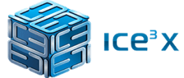 Ice Cubed Exchange