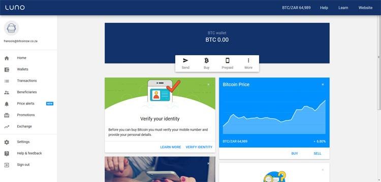 bitcoin to dollar Antarctica