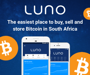 Trading bitcoin in south africa