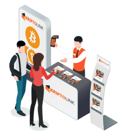 Cryptocurrencies that accept card