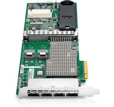 SSA Smart Storage Administrator replaces ACU Array Configuration Utility