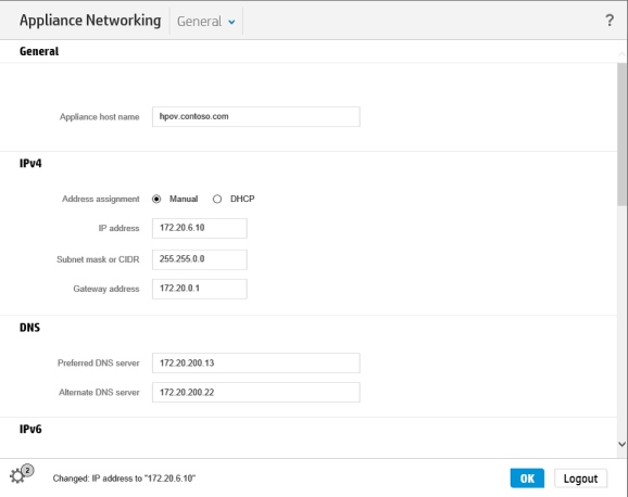 oneviewnetworking1