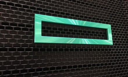 10 reasons why to attend HPE Discover