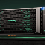 4 times More with the latest HPE Storage announcements