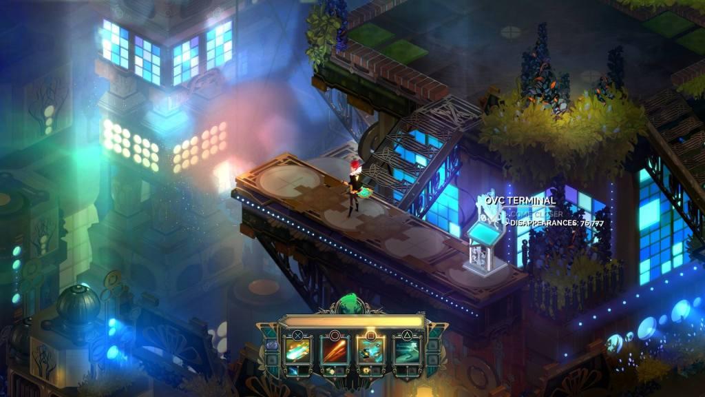 transistor-gameplay-2