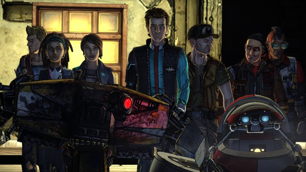 tales from the borderlands episode 4: escape plan bravo-1