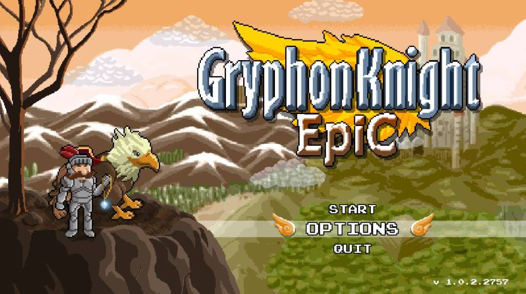 gryphon-knight-epic-1