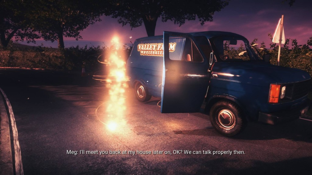everybody's-gone-to-the-rapture-1