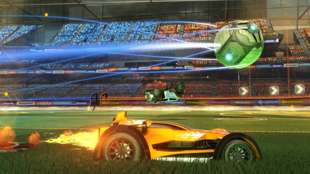 Rocket-League-gameplay-1