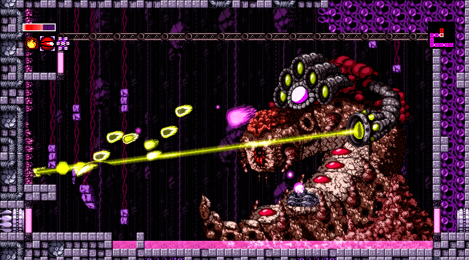 axiom-verge-gameplay-2