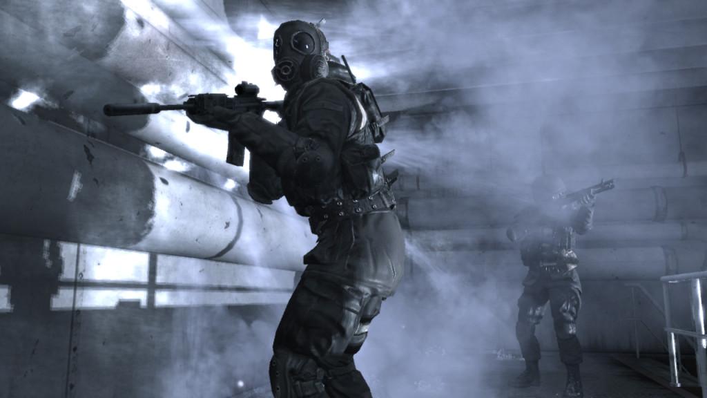 call_of_duty_4_modern_warfare_-_console_1