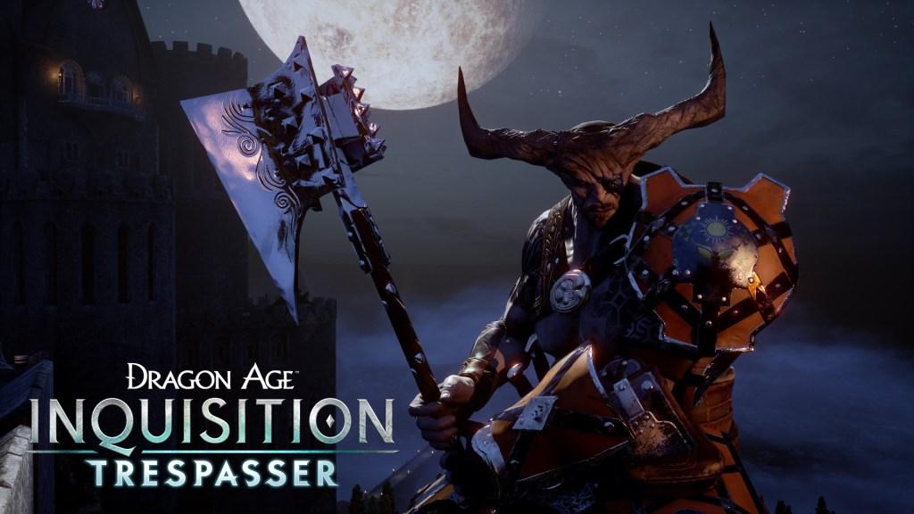 dragon-age-inquisition-trespasser-dlc-2