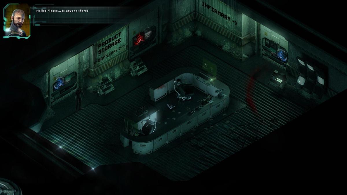 stasis-gameplay-1