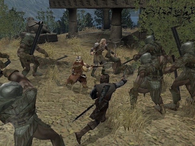 the-lord-of-the-rings-the-two-towers-xbox-screenshot-2