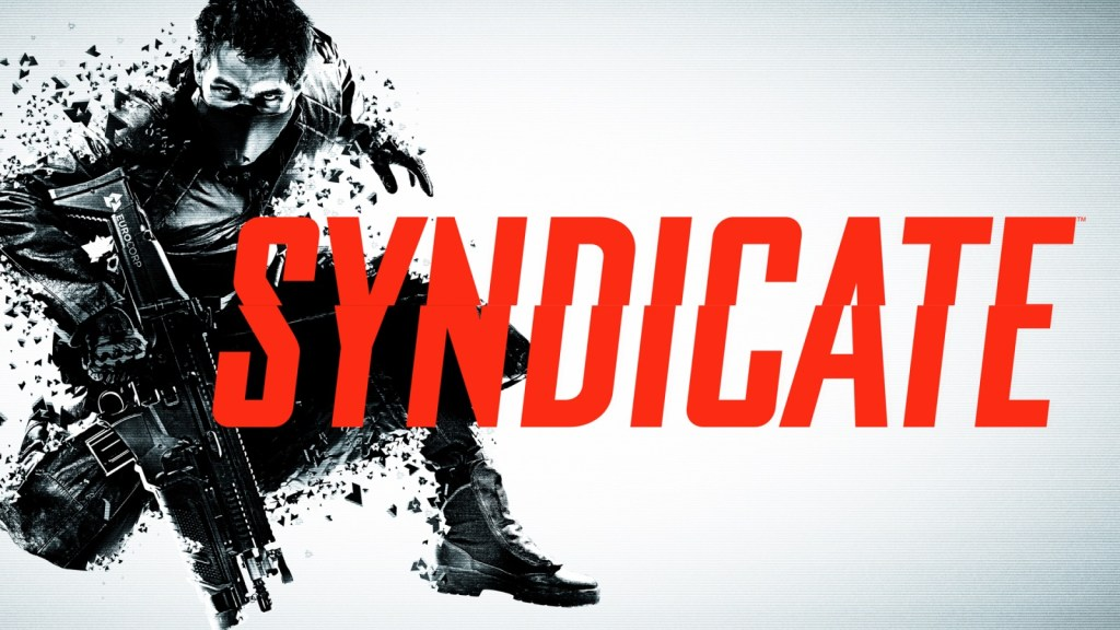 2012_syndicate_game-1600x900