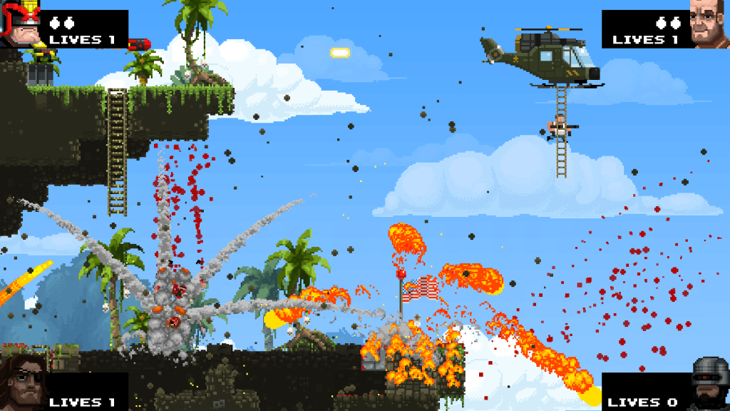 broforce-gameplay-3