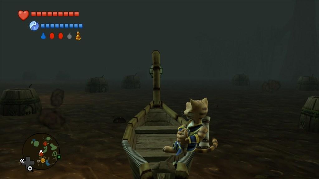 legend-of-kay-anniversary-gameplay-1