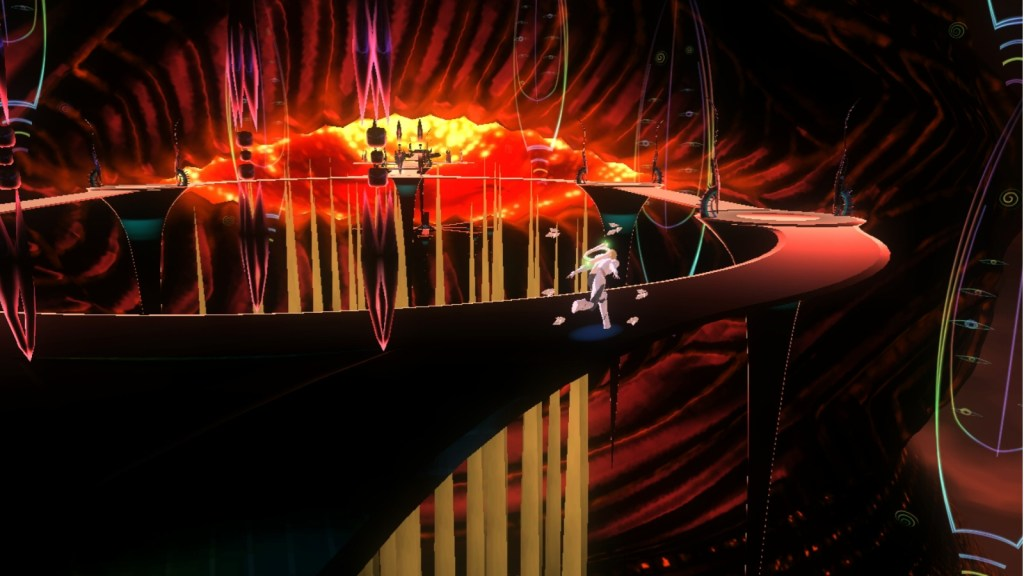 el-shaddai-ascension-of-the-metatron-gameplay-1