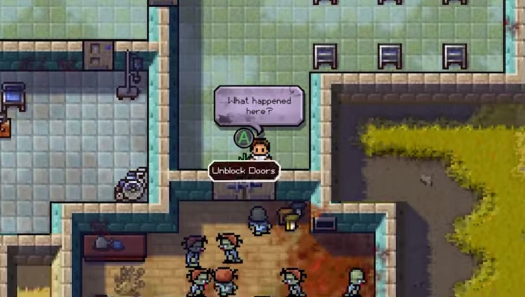the-escapists-the-walking-dead-gameplay-1