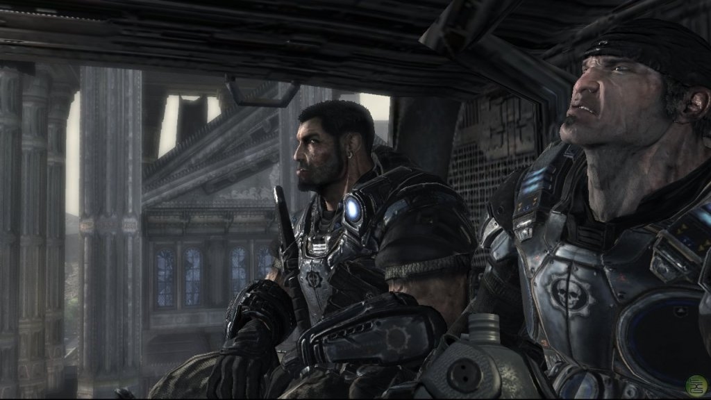 gears-of-war-marcus-dom-helicopter