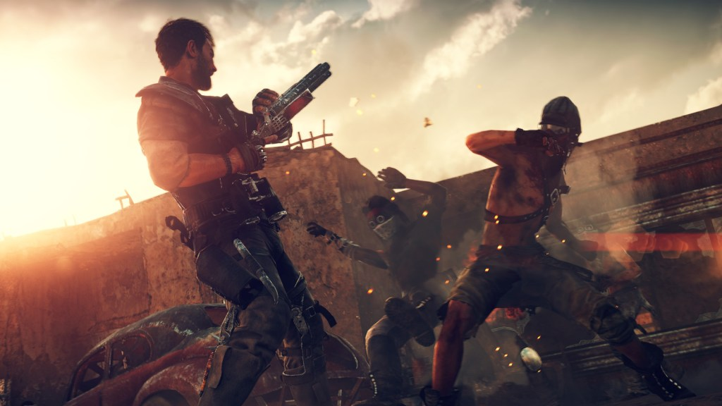 mad-max-video-game