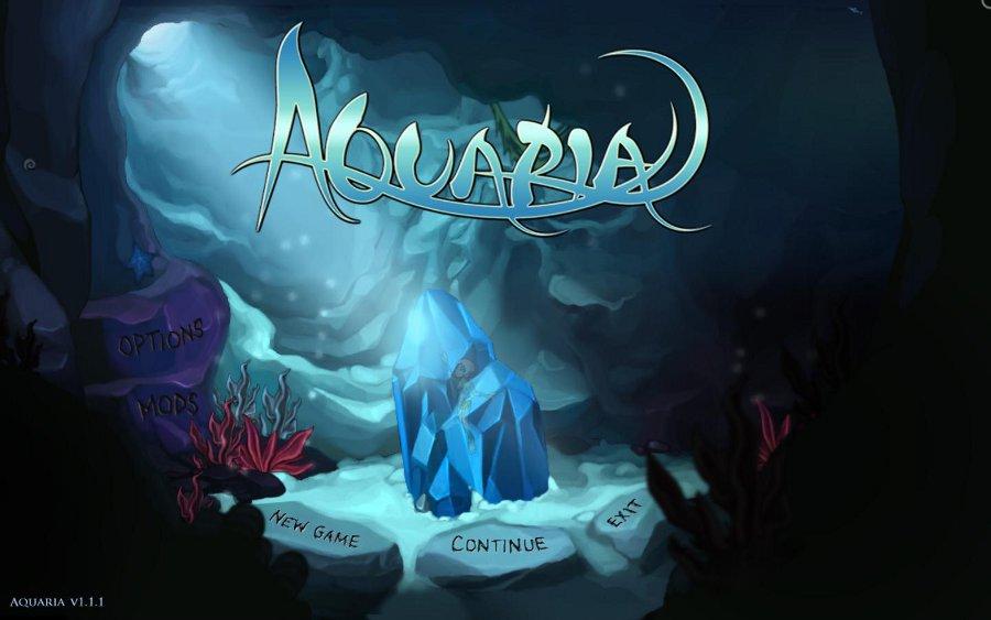 1-Aquaria_title