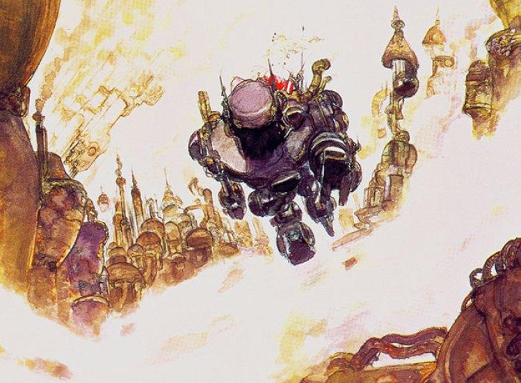 final-fantasy-VI-terra-magitek