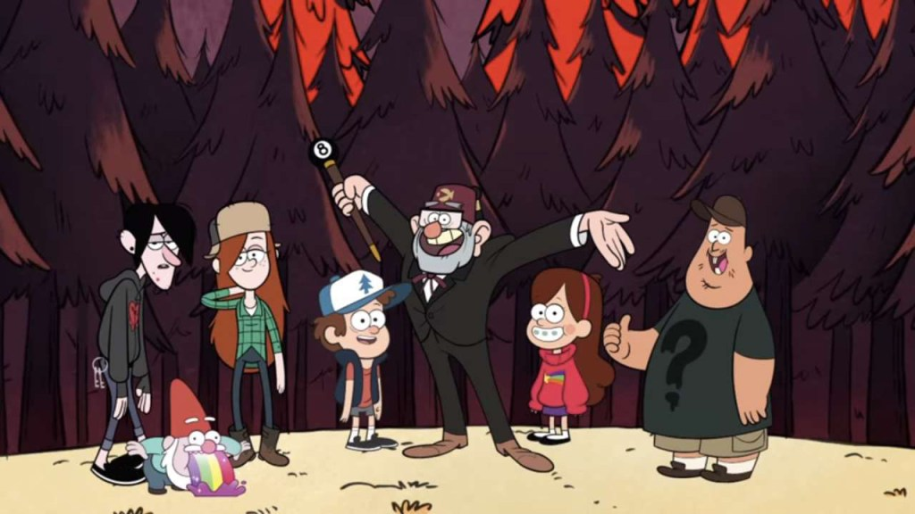 gnome gemulets insert 3