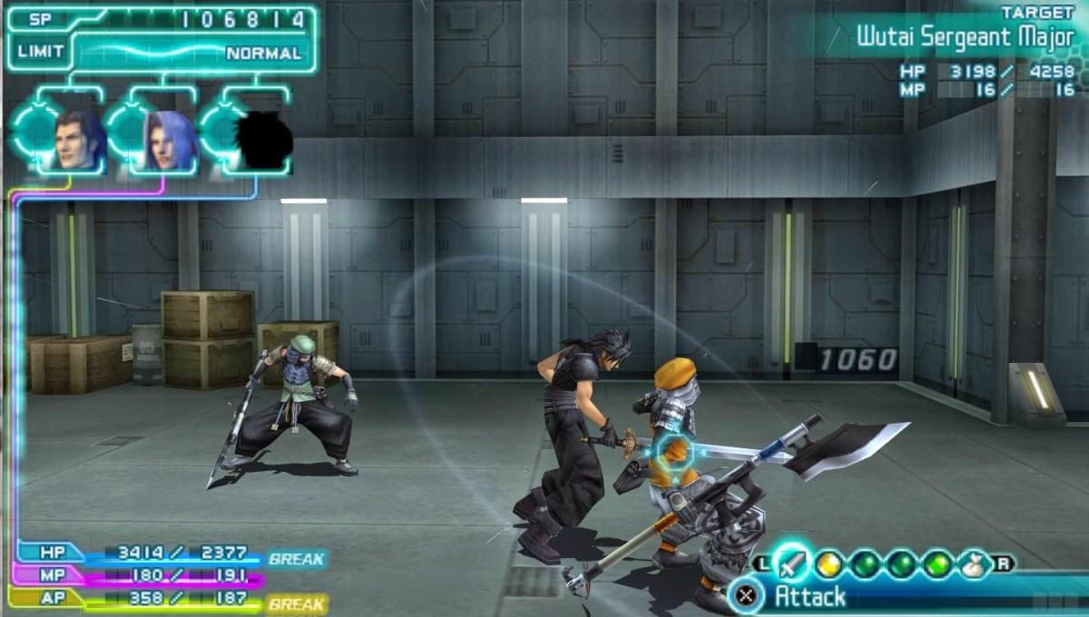 Crisis-Core-Final-Fantasy-VII