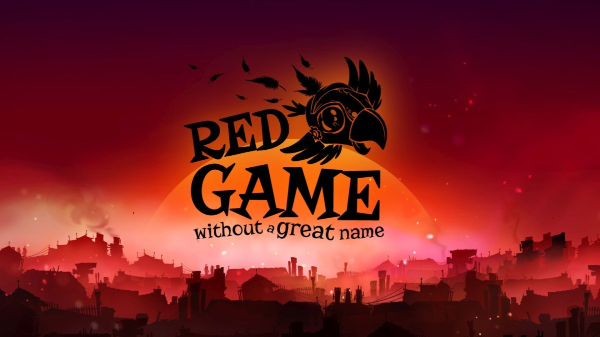 Red Game (3)